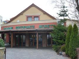 , Nitra