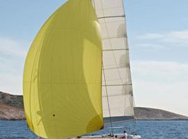 Boat in Trogir (12 metres), Trogir