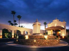 Esplendor Resort at Rio Rico, Rio Rico
