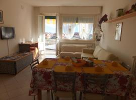 Appartamento Bellavista, Dongo