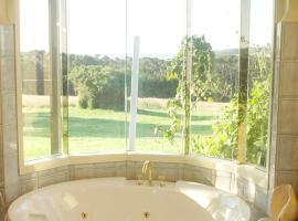 Banksia Park Estate, Newhaven