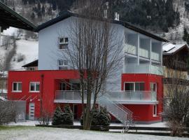 Alpine Appart, Bad Hofgastein