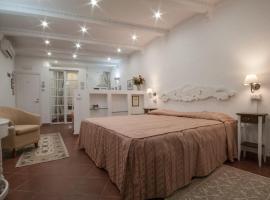 Dimora Porta Fiume Apartment, Cesena