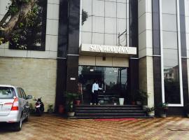 Hotel Sunway Inn