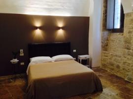 Pikaret Bed & Breakfast, Corato