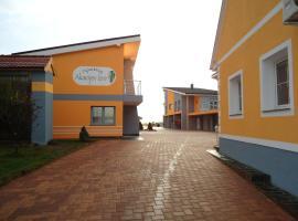 Apartments Akacijev Izvir, Miklavž na Dravskem Polju