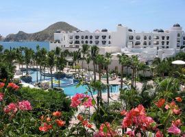 Suites at Rose Resort and Spa Cabo San Lucas, Cabo San Lucas