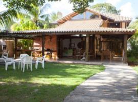 Casa em Vilas do Atlântico, Lauro de Freitas