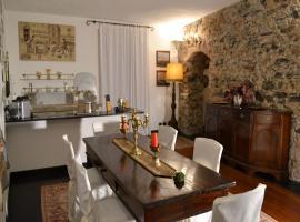 Experience Portofino, Portofino