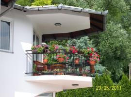 Holiday Home Drinska Oaza, Voljevci