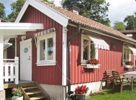 Holiday home in Kungälv, Kungälv
