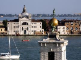 , Venezia
