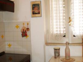 Immersi nella tradizione siciliana, Monreale