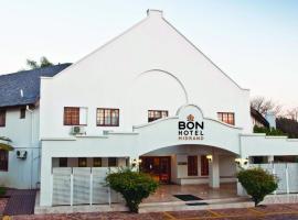 BON Hotel Midrand, Midrand