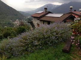 , Schignano