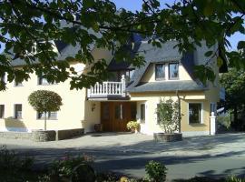 Haus Maria, Olmscheid