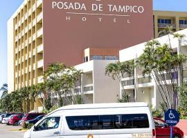 , Tampico
