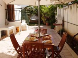 Residenza Del Sole, Surbo
