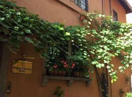 , רומא