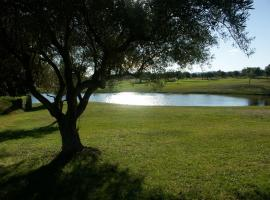 Costa Golf II by Golfinc, Sant Jordi
