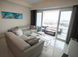 Nereids Apartment E32