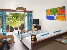 AVANI Seychelles Barbarons Resort & Spa, Grand'Anse
