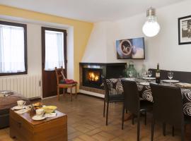 Apartament Cèntric Cadaqués, Cadaqués