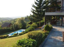 Design House Villa, Donja Stubica