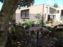 Rosie's Rotorua Homestay, Rotorua