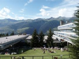 Hotel Marilleva 1400, Marilleva