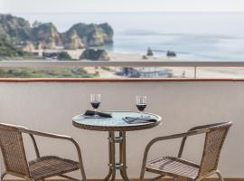 Pestana Alvor Atlantico Residences Beach Suites, Alvor