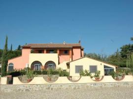 Country Home Mezzomonte, Impruneta