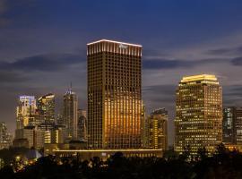 , Jakarta