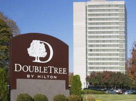 Hotels In Overland Park Ks With Jacuzzi In Room