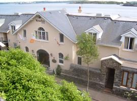 WatersEdge Hotel, Cobh