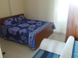 Residence Durazzo