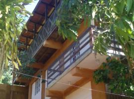 Villa Rivera del Yaque