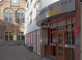, Groningen