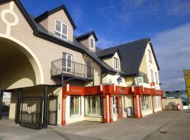 Beechview Apartments, Kilkenny