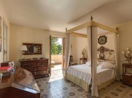 Forte dei Marmi renewed 6 bedroom villa, Forte dei Marmi