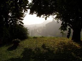 Agriturismo Le Sofore, Fano
