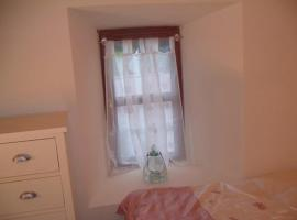 Old Mill Town House, Ballinamore