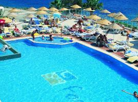 Forever Club - Adult Only, Bodrum