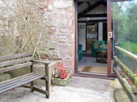Swindale Cottage, Long Marton