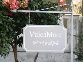 VulcaMare, Piedimonte Etneo