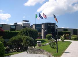 , Gubbio