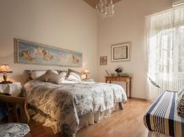 Apartments Florence Lovely brunelleschi