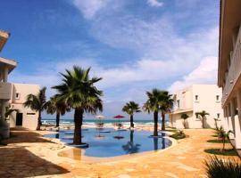 Hotel Carasol Villas & Suites, Ciudad Madero