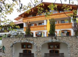 Landgasthaus & Hotel Kurfer Hof