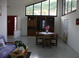 Appartamento Albiano Magra, Albiano